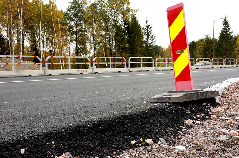 kuva_asfalttiteollisuus