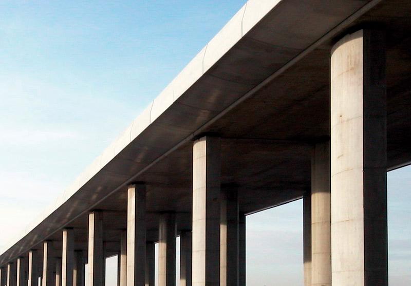 kuva_betoniteollisuus