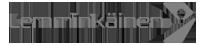 lemminkainen-logo